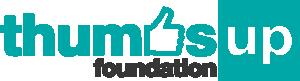 thumbsup-logo-color-720px